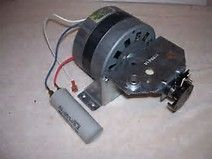 Image Result For Sears Craftsman 1 2 Hp Garage Door Opener Motor Garage Door Opener Motor Garage Doors Garage Door Opener