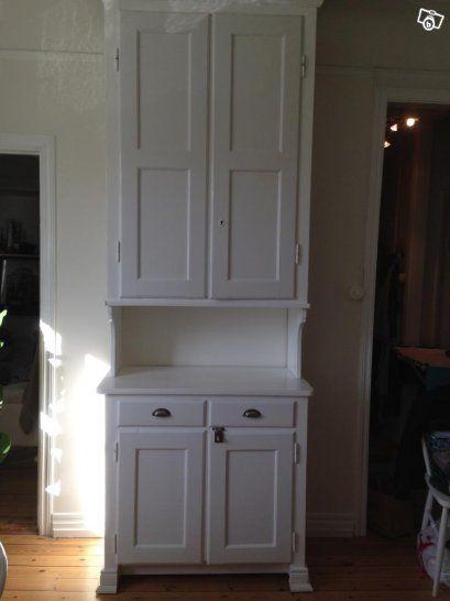 Serveringsskp 1920 Tal House Kitchen Remodel Kk