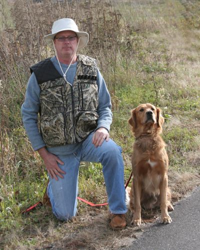 Waterfowl Hunting Vest Hunting Vest Waterfowl Hunting Service Dogs