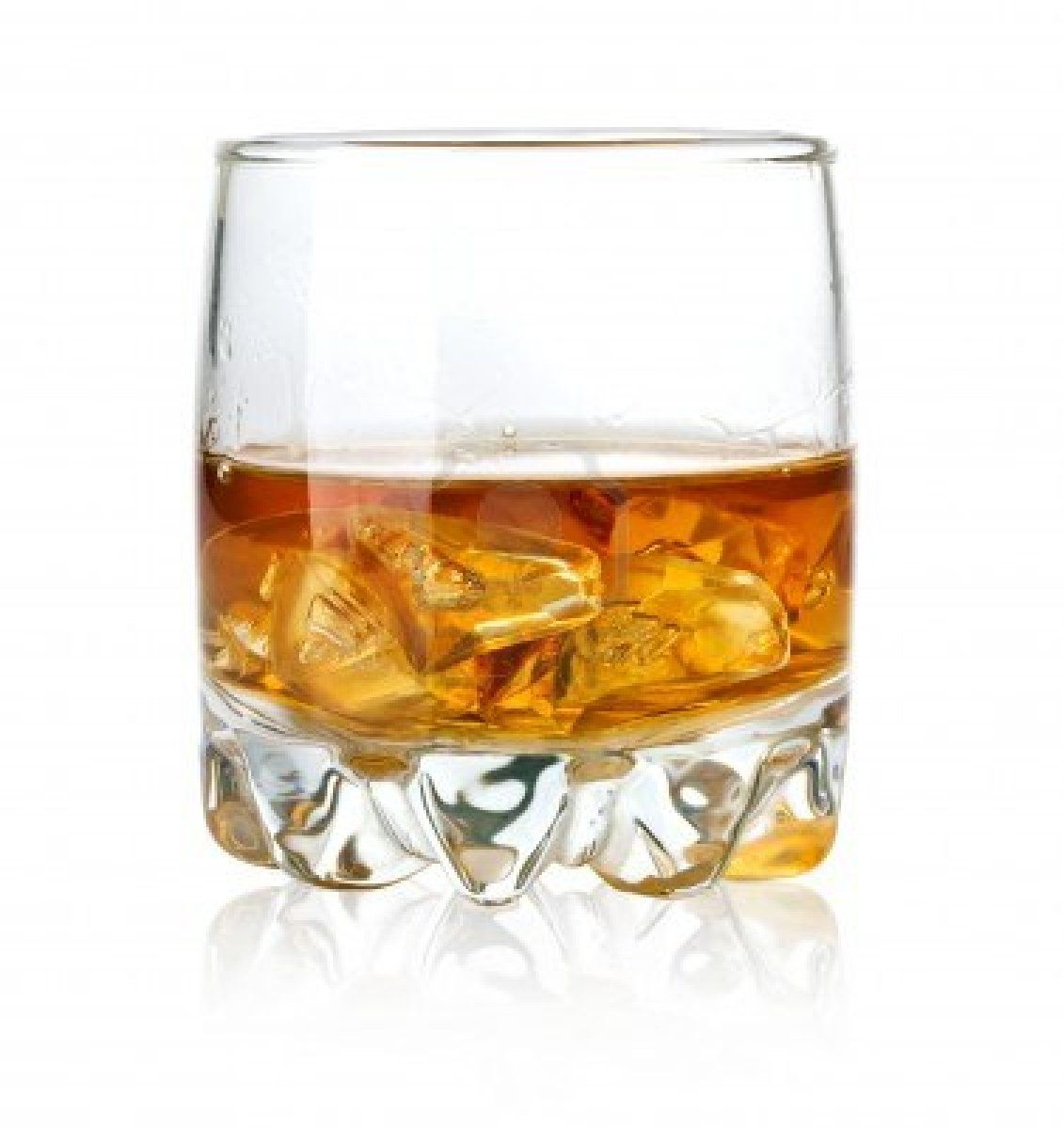 whisky icons verres pinterest the rock the o 39 jays. Black Bedroom Furniture Sets. Home Design Ideas