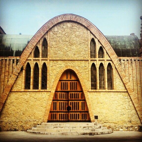 100 Ideas De Sant Sadurni D Anoia Valiente Pueblo Art Nouveau Arquitectura