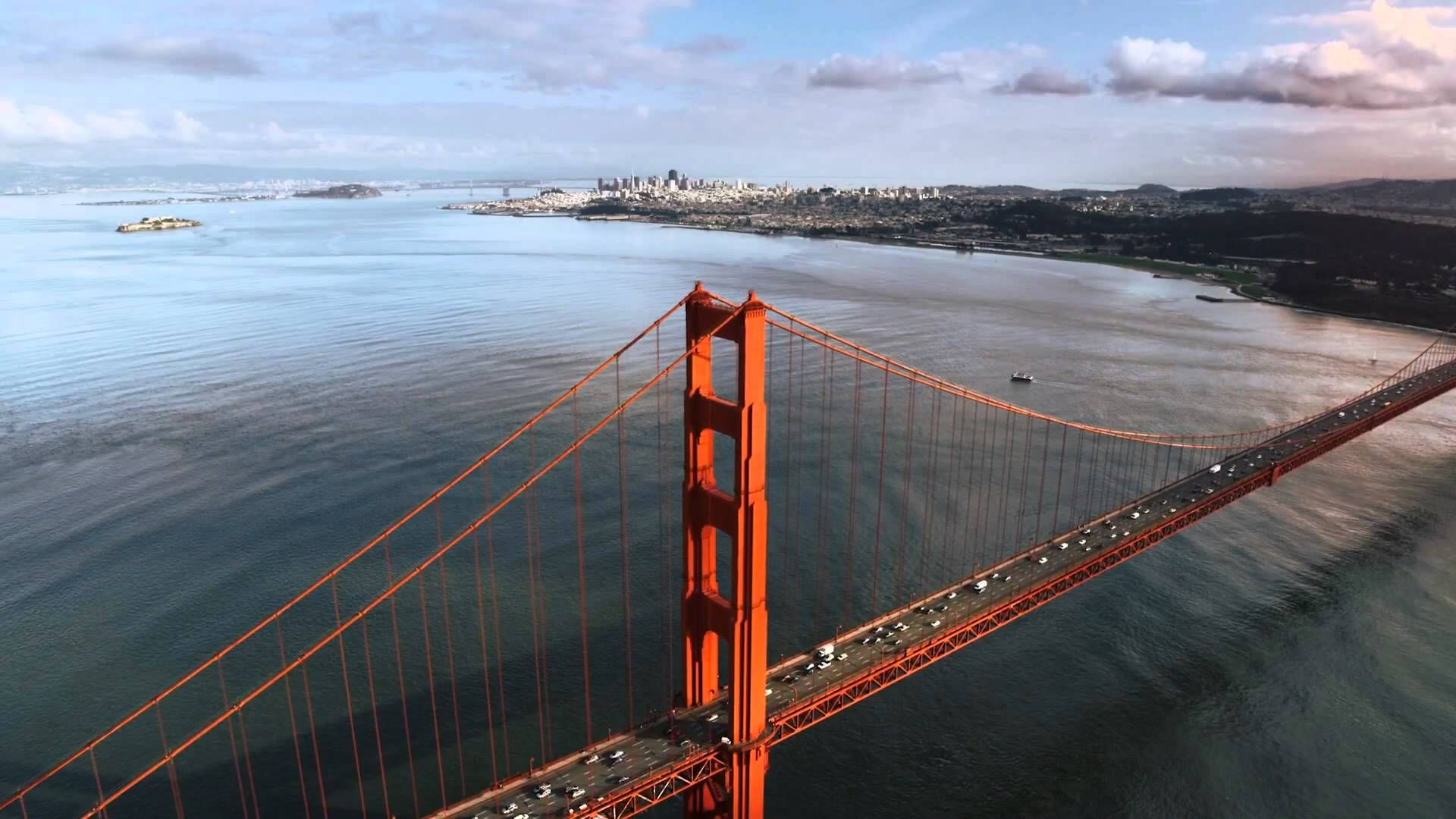 Top Wallpaper Macbook San Francisco - 4e6c5c16fff15f8525a684f1ec881f06  You Should Have_464516.jpg