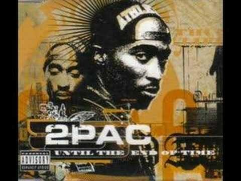 Tupac Soulja's Story - YouTube