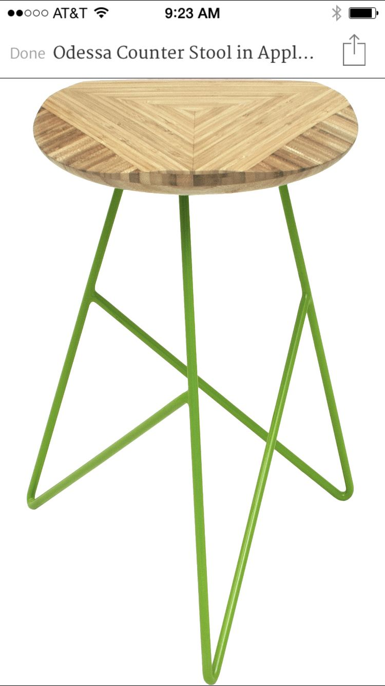 Marvelous Cute Stool Design Welding Projects Stool Counter Stools Camellatalisay Diy Chair Ideas Camellatalisaycom
