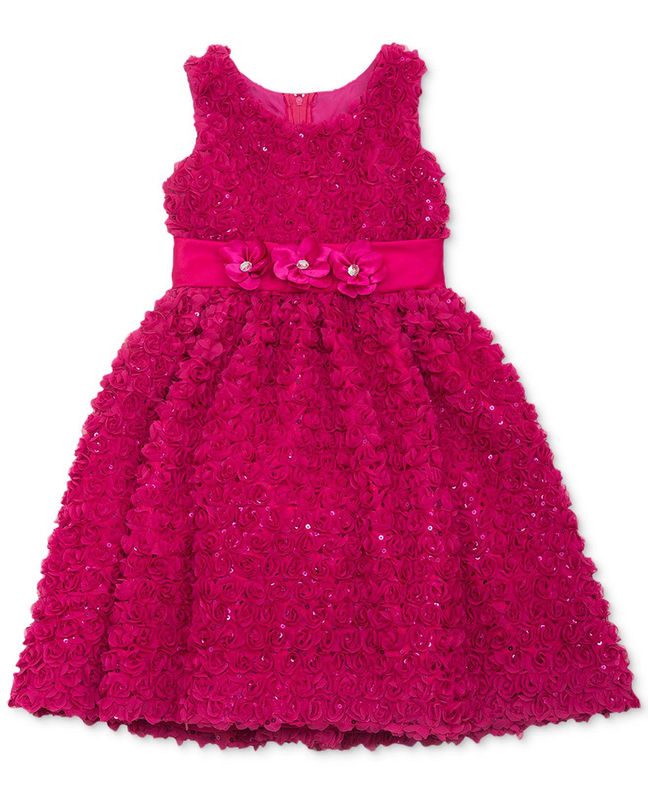http://www1.macys.com/shop/product/rare-editions-little-girls-soutache-dress?ID=1716953