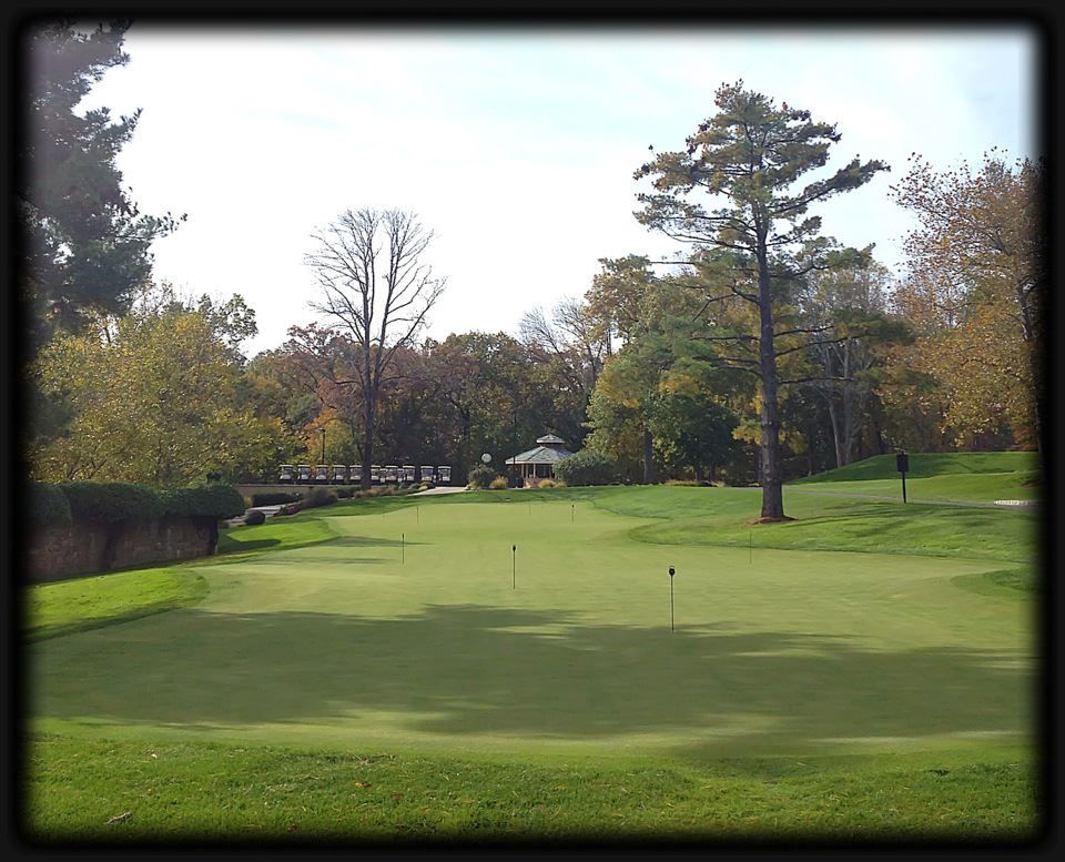 29++ Cherry valley golf course nj ideas in 2021