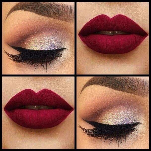 14 Glamorous Specific Situation Make Up Suggestions Popular Everything