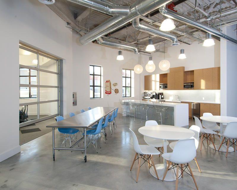 Bgt partners offices miami office snapshots