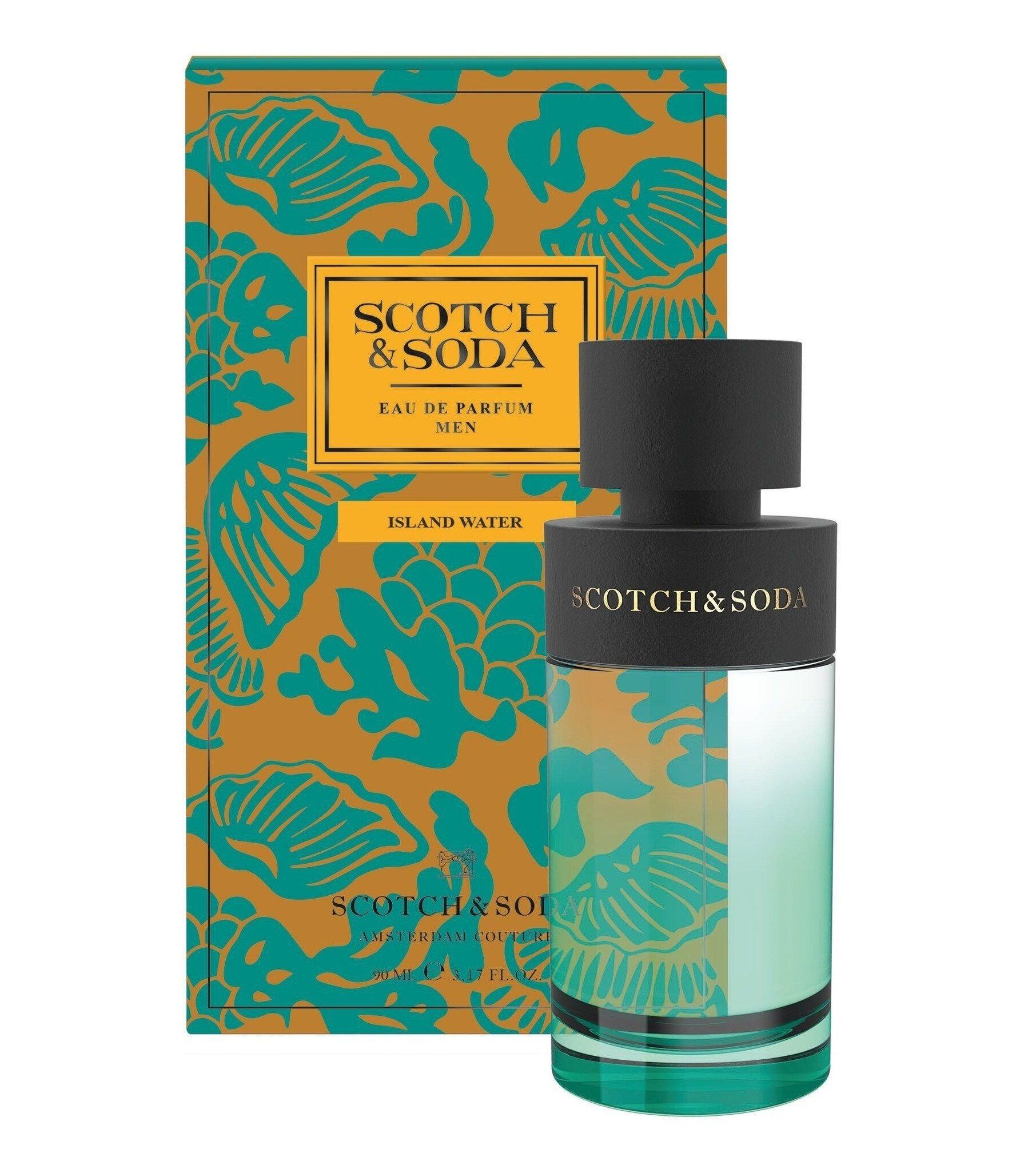 230 Ideas De Fragrance Design En 2021 Perfume Fragancia Perfume De Mujer