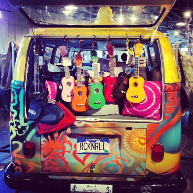 Groovy Man Peace Groovy And Smiley Face Stuff Pinterest