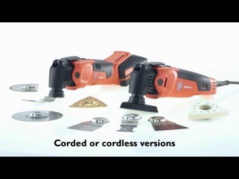 Pin by EXPERT HOME TOOLS on Oscillating multi tool in 2019