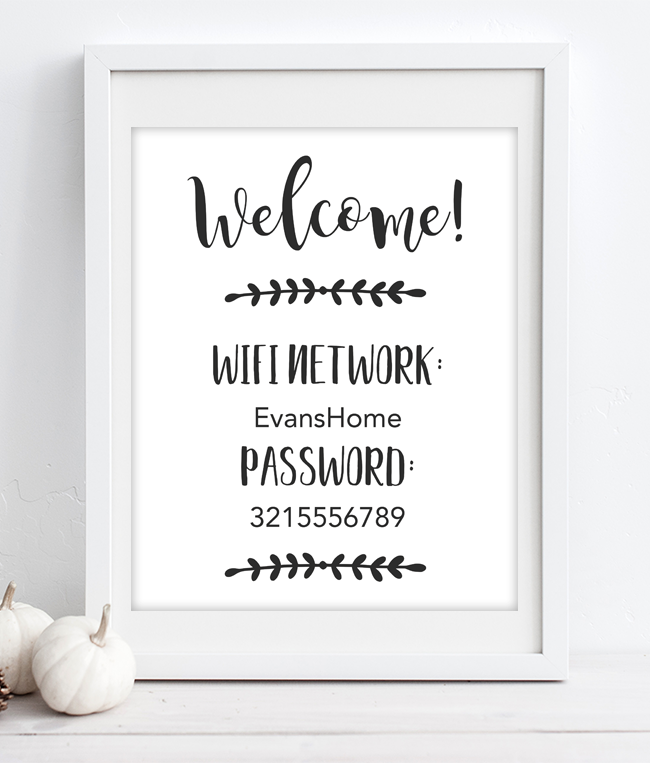 It is a graphic of Thanksgiving Closed Sign Printable within thankful