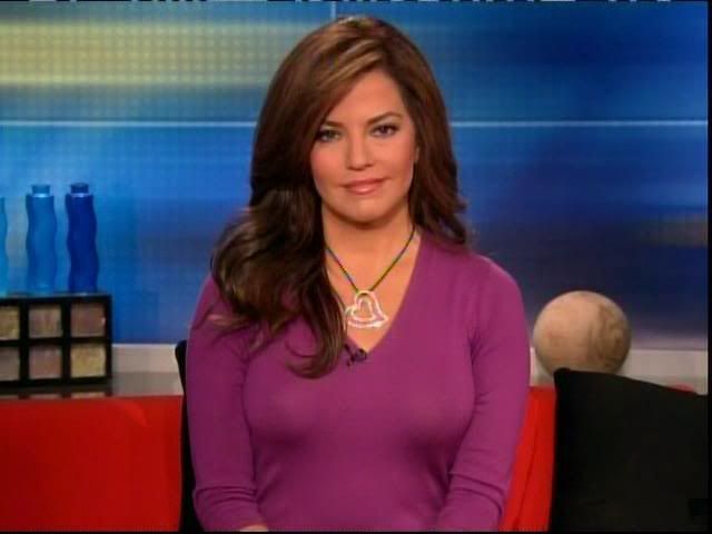 Pin By Jim On Robin Meade Pinterest Robin Meade Robins And
