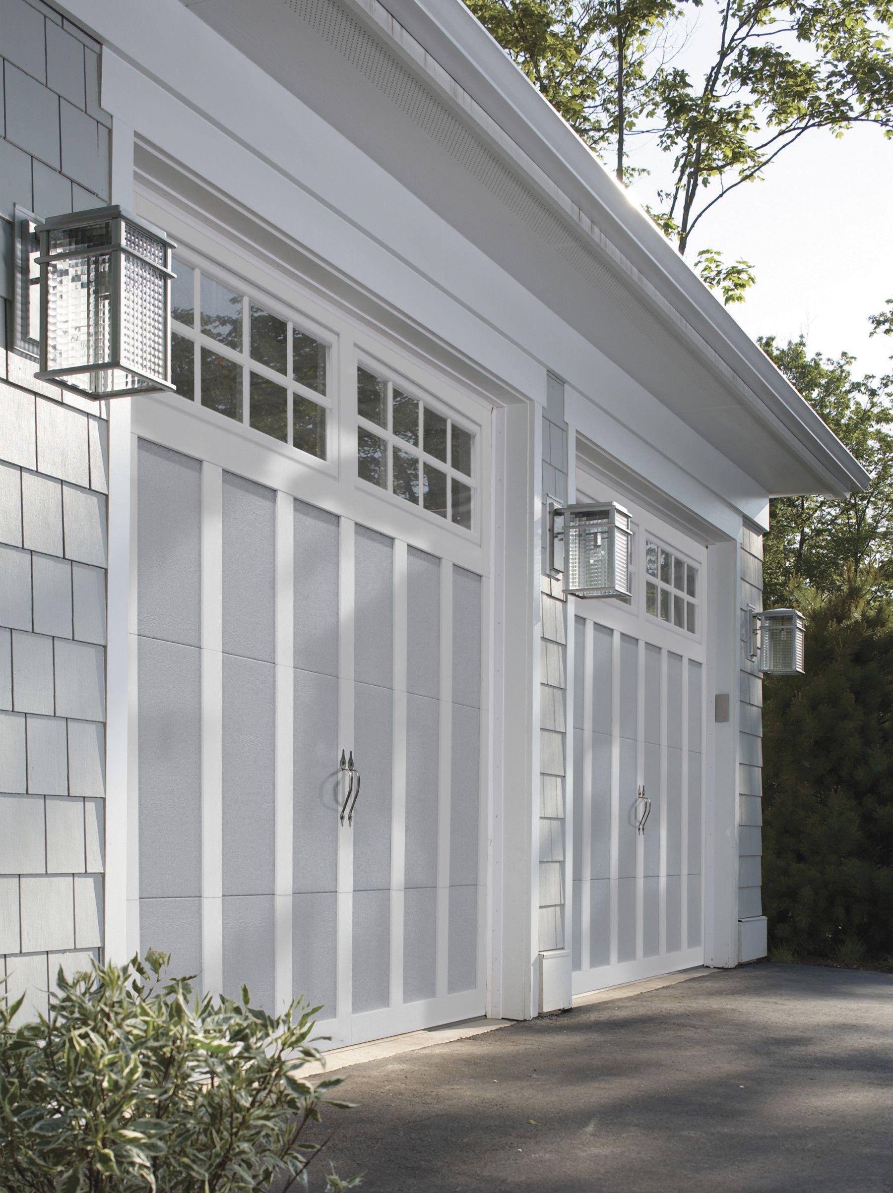 Photo Gallery Garage Door Styles Doors Design