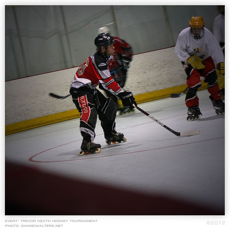 All American Inline Hockey Photos By Shanewalters Net Inline Hockey Photo Superhero