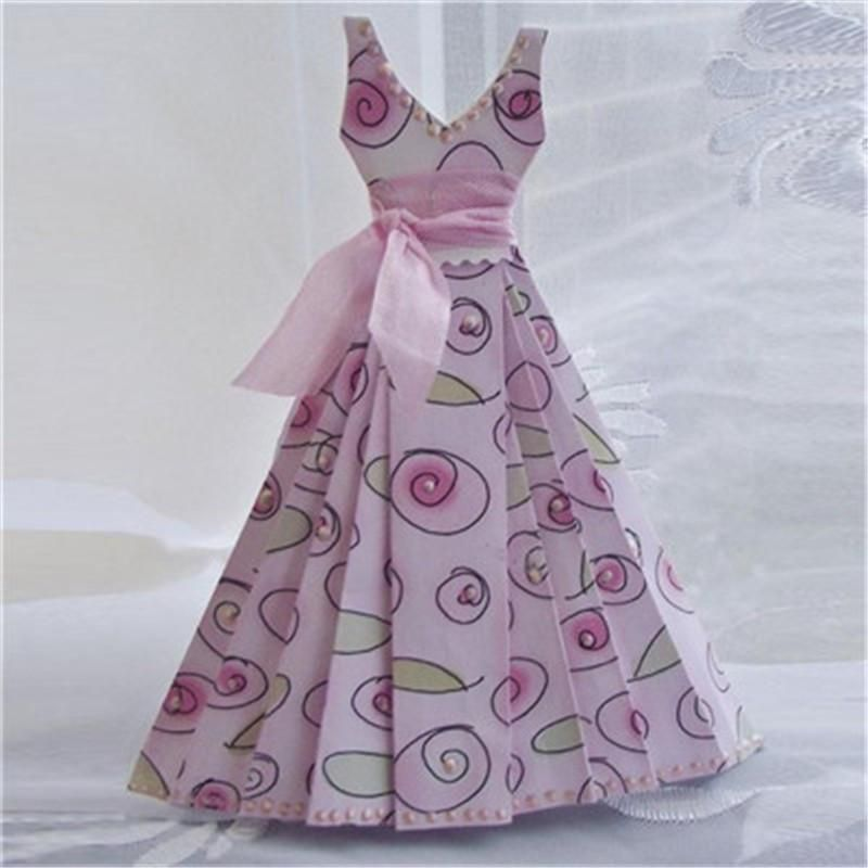 Pattern Type Fish Moon Letter Circle Drinkware Flower Tree Fruit Clothing Candle Irregular Figure Food Architecture Cloud Dress Card Paper Dress Origami Dress