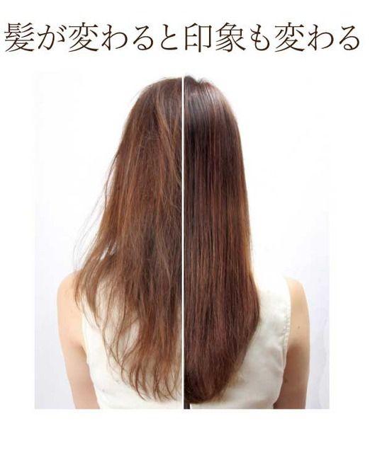 髪の毛 オリーブ オイル