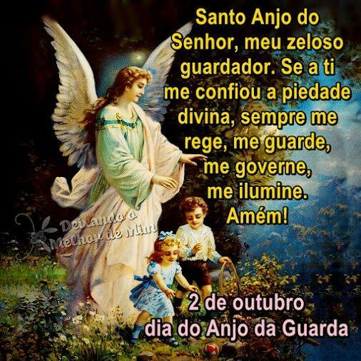Imagem De Angels Por Daisy Nieves Anjos Anjo Da Guarda Anjinho