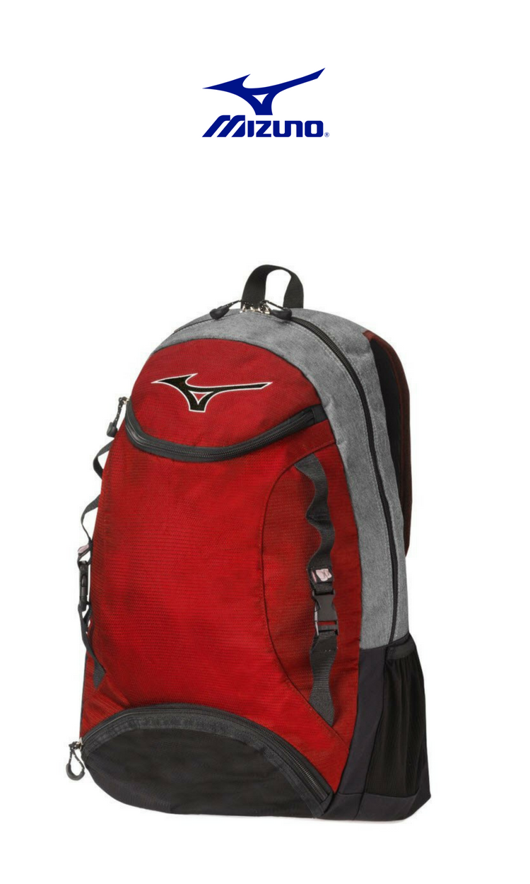 The Latest Mizuno Backpacks Bags More Find Me A Backpack Bags Backpacks Backpack Sport