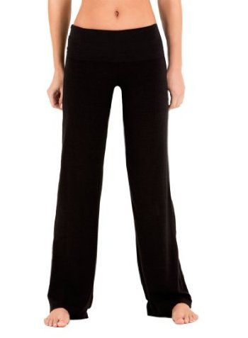 Fit Couture Saratoga V-Waist Short