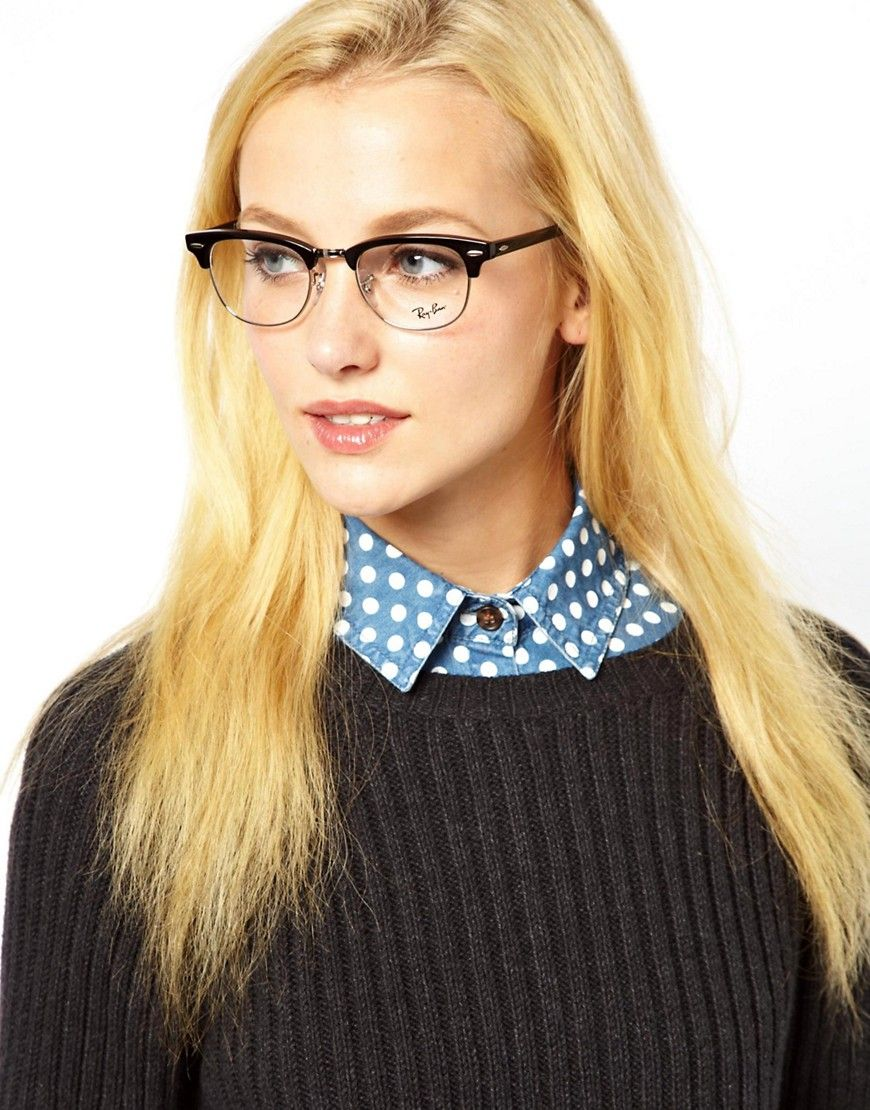 e9a24a2d51f1d Prescription Ray Bans Eyeglasses Women « Heritage Malta
