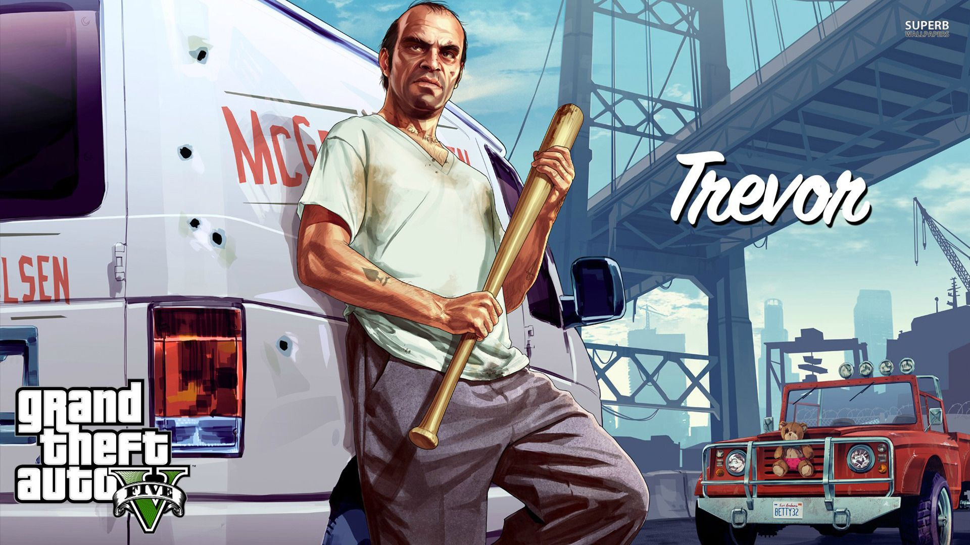 wallpaper gta collection for free download | hd wallpapers