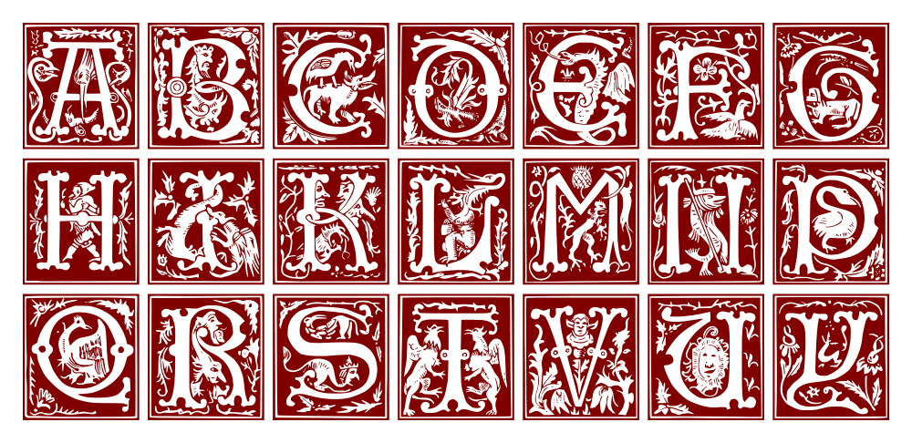 http://cs4.pikabu.ru/images/big_size_comm/2014-07_2/14046337629474.png