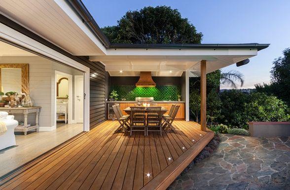 Home Un Pour Éclairage Extérieur IndirectContemporary Idées QxBsdhorCt