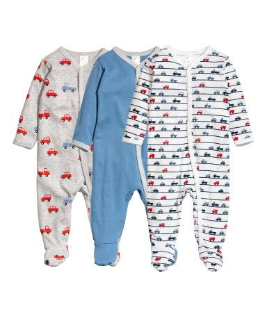 091a4e510 Pin by cass x on Baby outfits