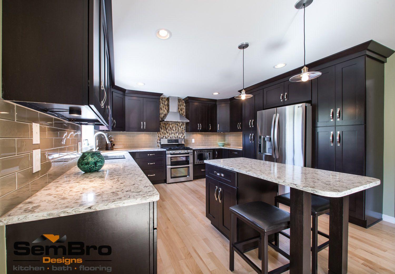 Columbus Kitchen Cabinets Best Kitchen Gallery | Rachelxblog gray ...
