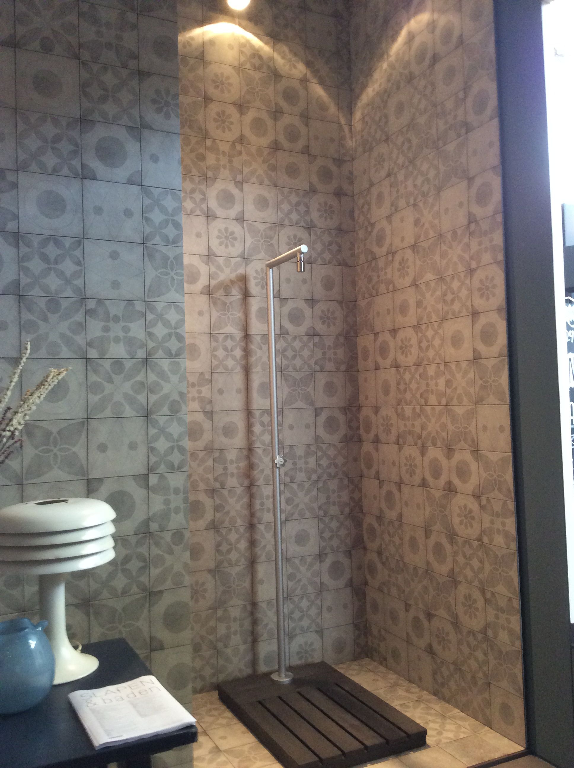 Vt-wonen badkamer | @BATHROOM | Pinterest