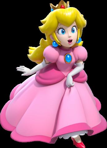 Peach Super Mario 3d World Wiki Guide Ign Super Mario Princess Peach Mario Super Princess Peach