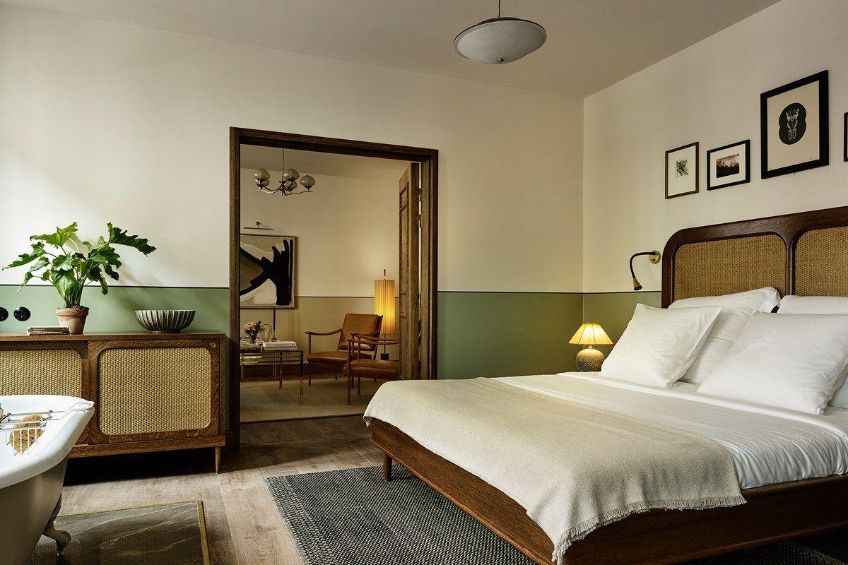 hotel sanders copenhagen denmark copenhagen and house