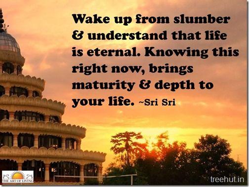 Knowledge Quotes Wallpaper By Sri Sri Ravi Shankar 7 Art Of