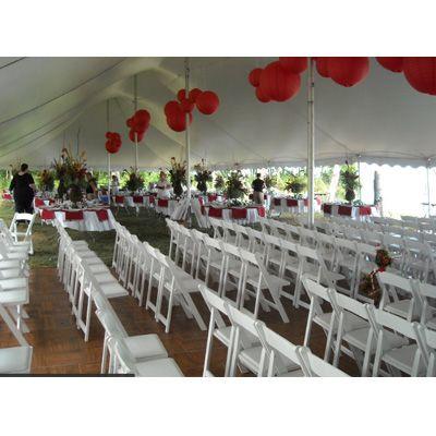 Fox valley wedding ceremony and receptions fox cities party rental fox valley wedding ceremony and receptions fox cities party rental for your ne wi wedding junglespirit Images