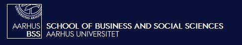 Koulutus: Syyskuun 2010 vietin Tanskan Århusissa. Opiskelin englanniksi yritysviestintää Master in corporate communication -koulutusohjelmassa.