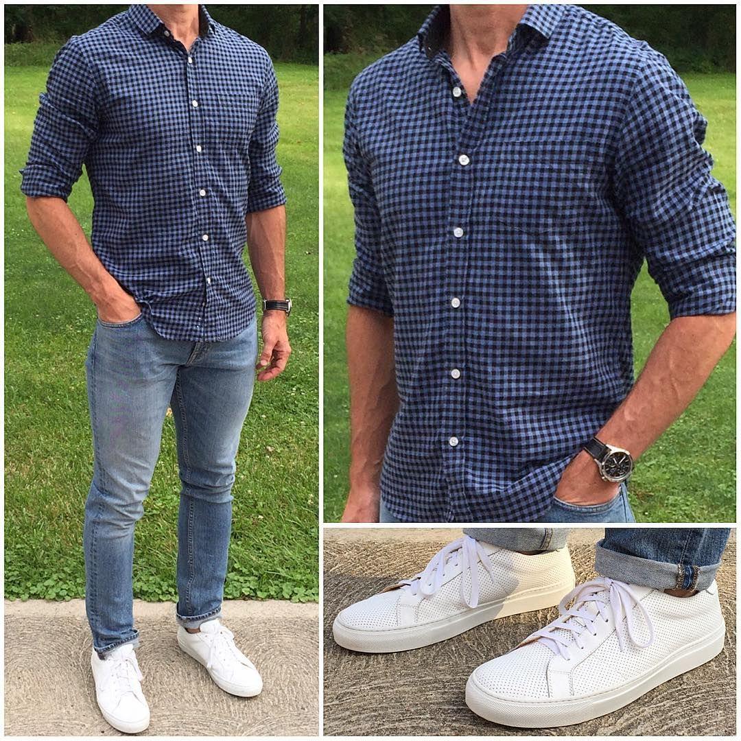 Flannel shirt jeans  Tenzin Kalsang kalsang on Pinterest