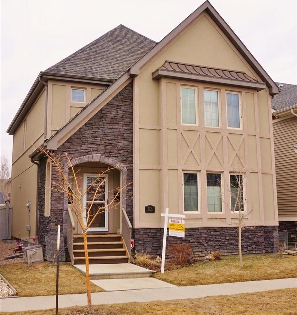Photo of Listing E4014831 Duplex for sale, Real estate