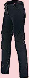 Photo of Reduzierte Damenhosen