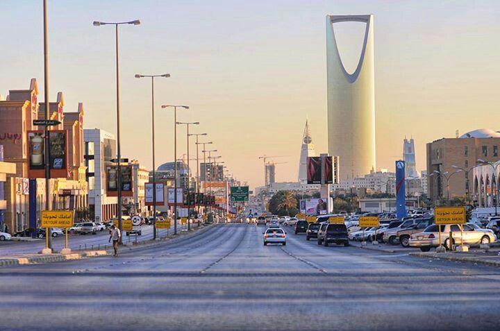 Riyadh Arabia Saudi Riyadh Saudi Arabia Places To Visit Around The Worlds