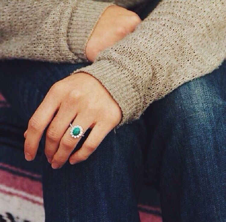 Turquoise Wedding Ring Meaning Rings In 2018 Pinterest Rings
