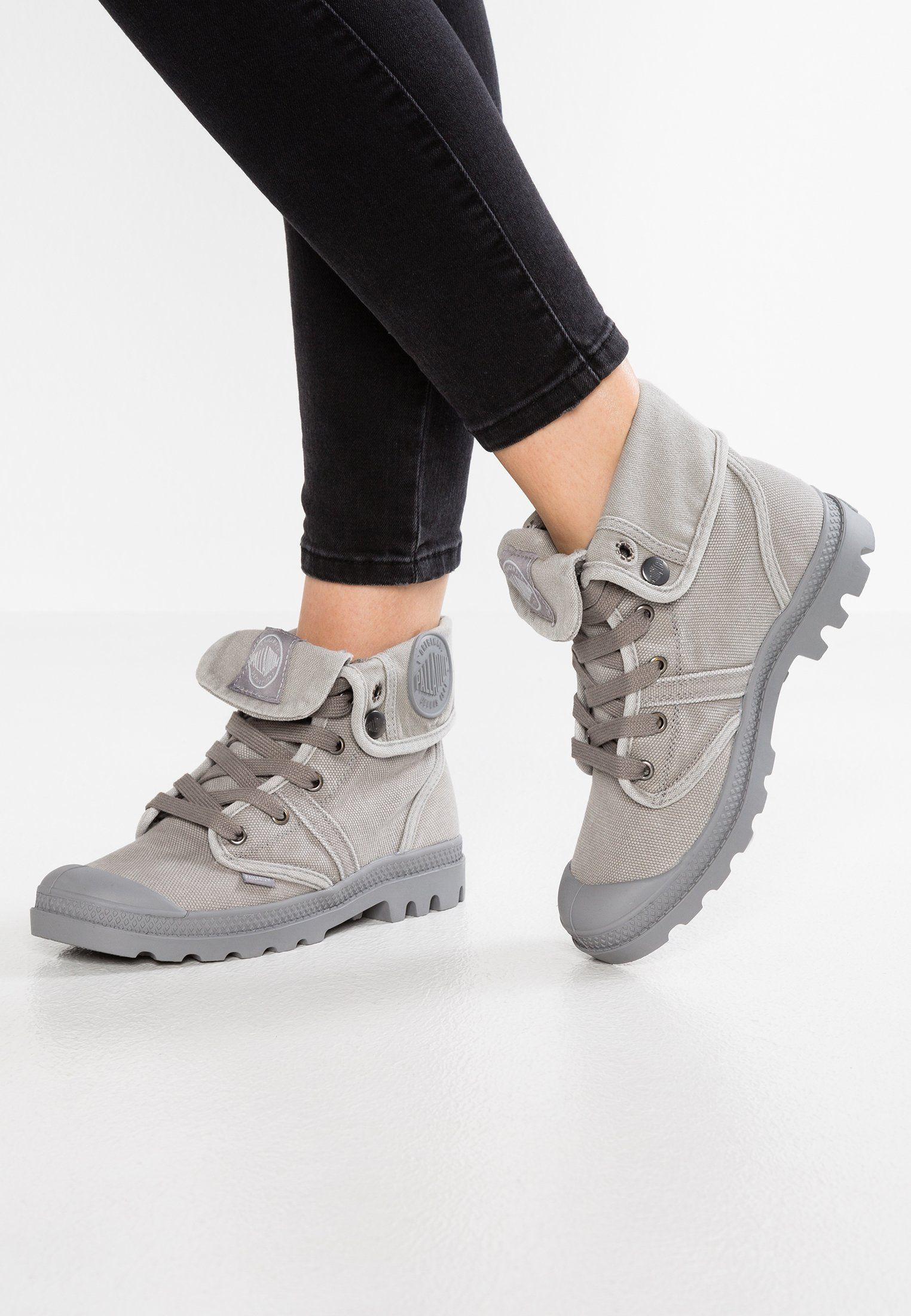 nike titanium scarpe