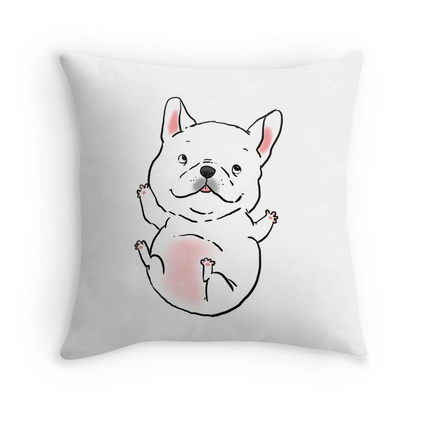 Amazing French Bulldog Chubby Adorable Dog - 4e6dca2c6de09d6a2d129d1155d9c009  Snapshot_738082  .jpg