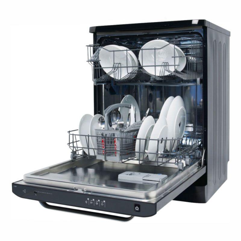 Jual Mesin Pencuci Piring Otomatis Harga Murah Mesin Pencuci Piring Mesin Cuci Piring Mesin Cuci
