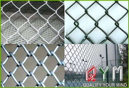Feedlot Panels Black Pvc Coated Feedlot Cattle Panel Combined With Steel Frame Is A Hog Wire Fence Wire Fence Panels Wire Fence