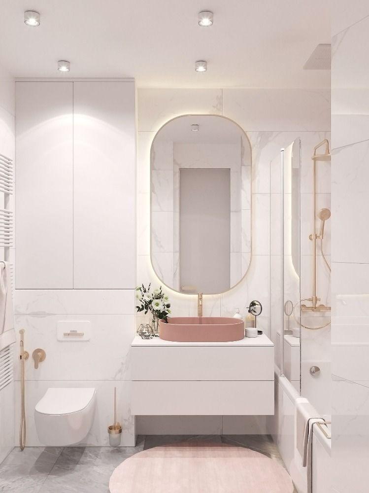 Design 2020 In 2020 Bathroom Design Luxury Elegant Bathroom Design Bathroom Interior Design Luxury bathroom interiors and furniture