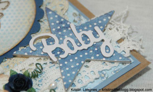 Babykort « scrapping.no