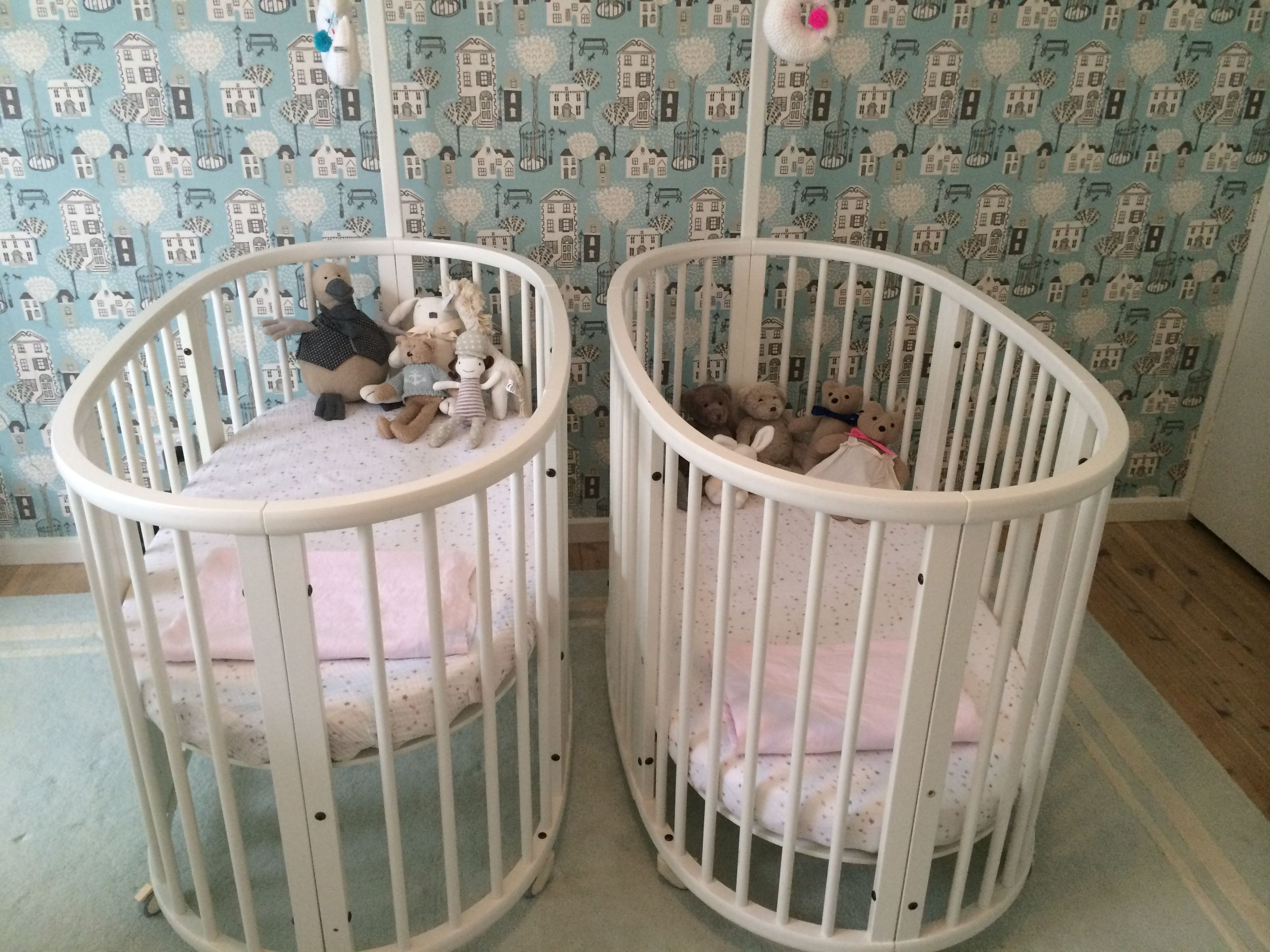 residence awesome boy bedroom crib inspiration home twin to bedding twins girl your about for sets baby luxurius regarding decor remodel with