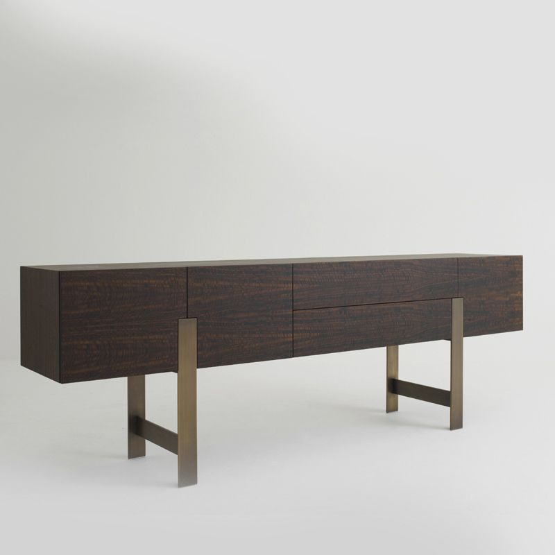 Modern sideboard modern design for Sideboard 04800