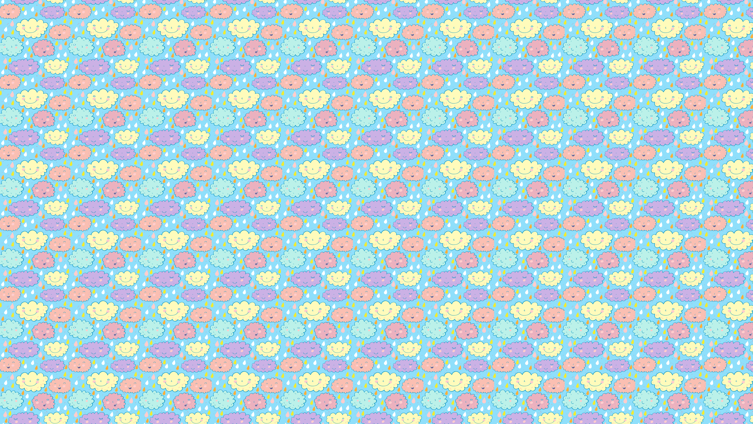 Tumblr Cute Backgrounds Background tumblr cute cute | new and need ... for Background Pattern Tumblr Blue  61obs